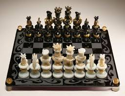 634 best cool chess sets images on chess sets chess
