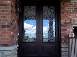 78x30 Exterior Door Door Munoss Page 51 Of 52 Door For Your Home Door Munoss