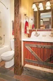 western bathroom ideas western bathroom ideas home design