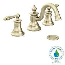 Bathroom Sink Faucet Repair by Price Pfister Bathroom Faucet Styles Free Designs Interior