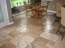 Backsplash Tile Over Drywall How To Waterproof Ceramic Tile - Sealing travertine backsplash