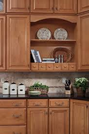 popular design ideas maryland kitchen cabinets discount
