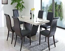 dining room table tops kitchen designerining room furniture modern sets cup glass