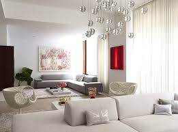 Living Room Chandeliers Chandelier For Living Room On Halo Ring Led Chandelier