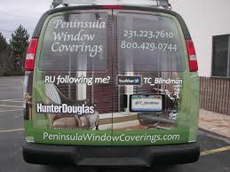 designer screen shades peninsula window coverings