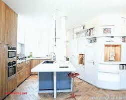 sac a pour meuble de cuisine separation cuisine salon ikea meuble separation cuisine salon ikea