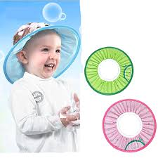 shower cap baby image collections baby shower ideas