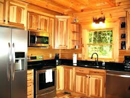 kitchen cabinets for sale by owner craigslist cabinets for sale kitchen cabinets for sale by owner s s