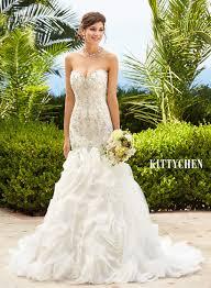 caribbean wedding attire chen ariel designer wedding dresses bridal gowns