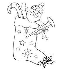 17 images christmas stocking felt patterns