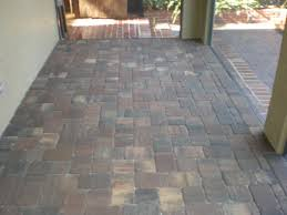 Patio Pavers Orlando by Paver Protection Orlando Fl Sealing Specialists