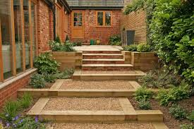 garden landscaping residential garden landscaping garden