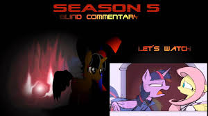 haphazard haphazard react in the dark of the night animatic others