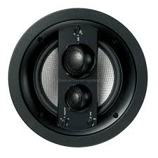 best budget home theater speakers in ceiling home theater speakers 3 best home theater systems