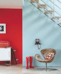 pin by fran hall on paint colors pinterest red