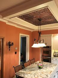 dct gallery u2013 page 25 u2013 decorative ceiling tiles