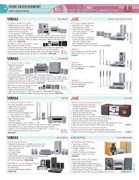 panasonic home theater receiver pdf manual for panasonic home theater sa ht800