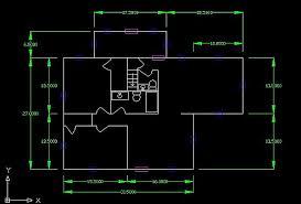 floor plan layouts design and floor plan layout
