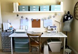 Linnmon Corner Desk by The Ikea Linnmon Desk A Home Workstation Dream Miss Bizi Bee
