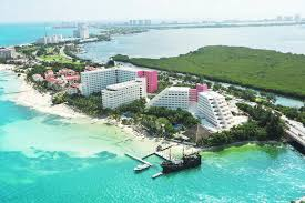 cancun palm end table resort oasis palm cancun cancún mexico booking com