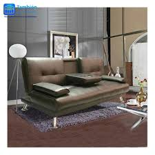 Leather Couch Futon Furniture Couches At Walmart To Keep Your Living Room Stylish And