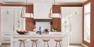 cabinets in small kitchen how to put impractically small kitchen cabinets to use