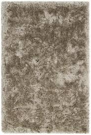 floors u0026 rugs natural grey shag rugs for your interior decor idea