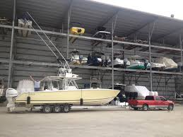 Dodge Ram 3500 Weight - ram3500 vs ford 350 the hull truth boating and fishing forum