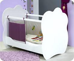 chambre bébé casablanca acheter lit bebe achat lit bebe lit bacbac en plexi altaca blanc