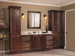 Bathroom Cabinet Manufacturers Kitchen Cabinet Design Bathroom Cabinet Companies Vanity Sink