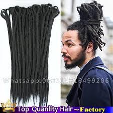 jamaican hairstyles black sexy jamaican black dreadlocks for men dreadlock hairstyles for