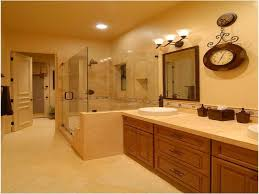 Jack And Jill Bathroom Plans Jack And Jill Bathroom Ideas Home Planning Ideas 2017