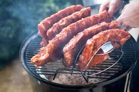 all the best barbecue smokers