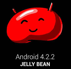 android 4 2 jelly bean how to upgrade samsung galaxy tab 2 7 0 gt p3100 to 4 2 2 jelly bean