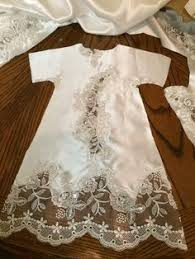 wedding dress donation how to cut gowns on lace edge accepting donations https www