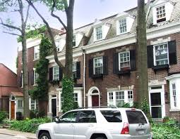 colonial revival architecture in brooklyn what is it brownstoner