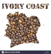 Ivory Coast Map Ivory Coast Stock Photos U0026 Ivory Coast Stock Images Alamy
