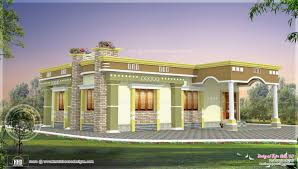 house dreams small south indian home design
