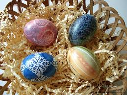 best decorated easter eggs distress ink archives creative destinations guide