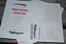 Direction Cards For Wedding Invitations Wedding Invitations U2013 S2designs U0027s Blog