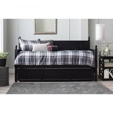 hemnes daybed ikea aj homes studio leona with trundle reviews