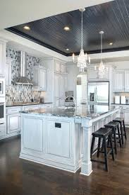 painting tray ceiling dining room black dining room with