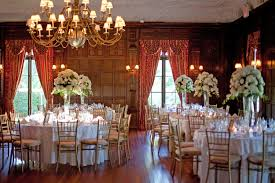 Traditional by Traditional Weddings De Seversky Mansion Nyit