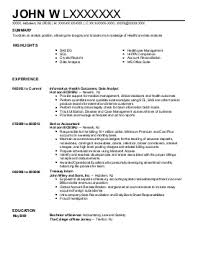 Operations Assistant Resume Operation Assistant Resume Sales Assistant Lewesmr