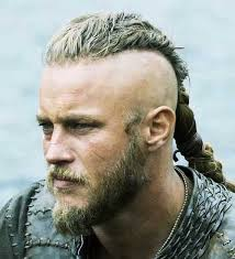 anglo saxon hairstyles 22 mens long hairstyle 2015 for russ pinterest mens long