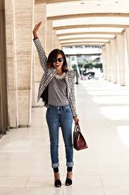 casual with best 25 business casual ideas on business