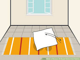 Mayonnaise Stain Removal Guide Mayonnaise Upholstery And Household 2 Easy Ways To Remove Based Stains From Fabrics