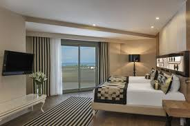 Family Room Delphin Imperial Special Rooms For Family Holidays - Family room