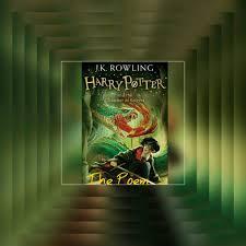 harry potter et la chambre des secrets complet vf harry potter and the chamber of secrets a poem harry potter amino