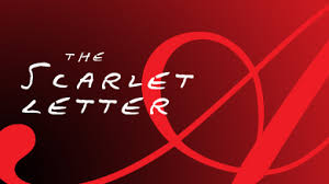 the scarlet letter 60second recap decoder study guide